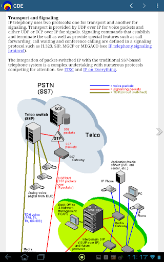 Computer Desktop Encyclopedia screenshot 10