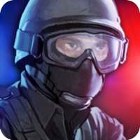 Counter Attack - Multiplayer FPS on 9Apps