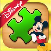 Jigsaw Puzzle: Create Pictures with Wood Pieces on 9Apps