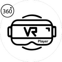 كان لدى VR Player أفضل مشغل مقاطع فيديو Vr. on APKTom