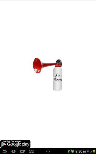 Air Horn Prank screenshot 6