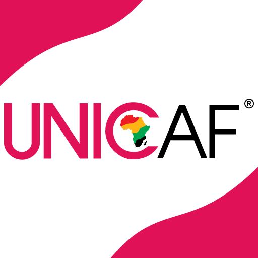 Unicaf | UK University Degree Scholarships icon