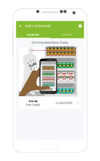PaySpot : Point Of Sale screenshot 5