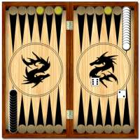 Backgammon - Narde on APKTom