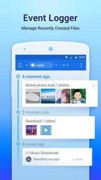 ES File Explorer File Manager screenshot 22