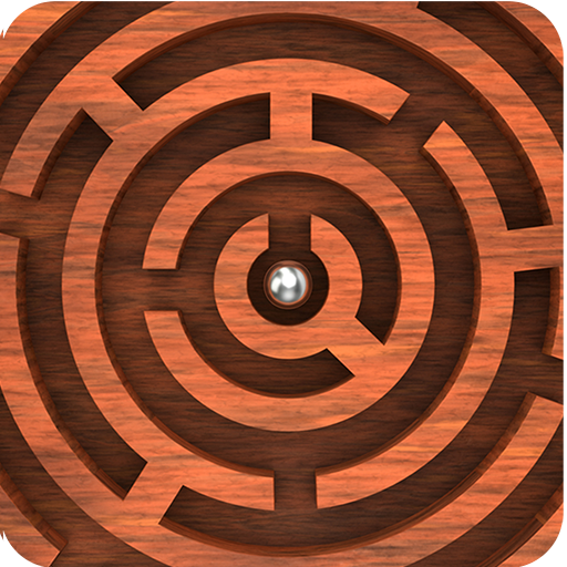 Smart Puzzles Collection أيقونة
