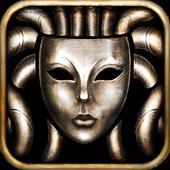 RAVENMARK: Mercenaries icon