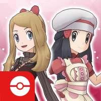 Pokémon Masters EX on APKTom