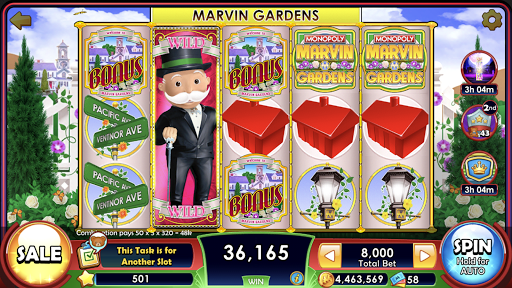 Mgm Detroit Slot Winners - Online Casino Reviews: The Online Casino Casino