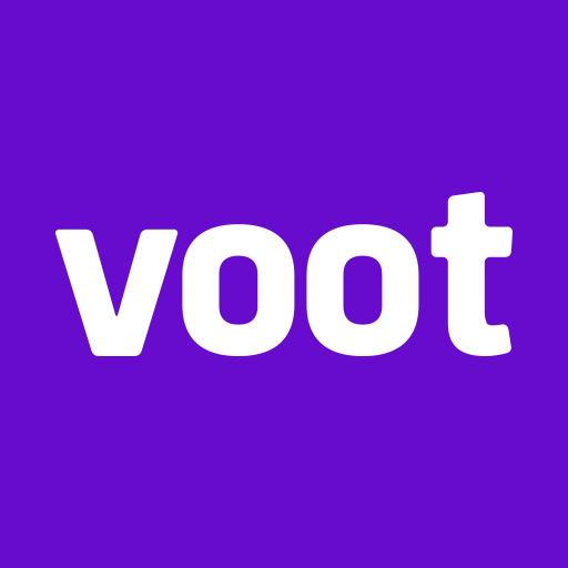 Voot Select Originals, Bigg Boss, MTV, Colors TV icon