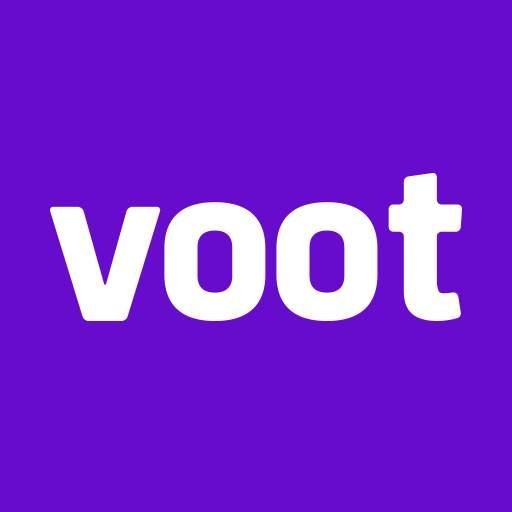 Voot Select Originals, Bigg Boss, MTV, Colors TV