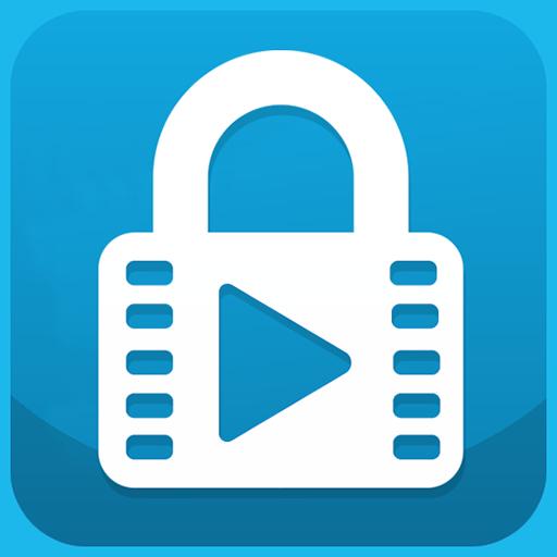 Hide Video icon