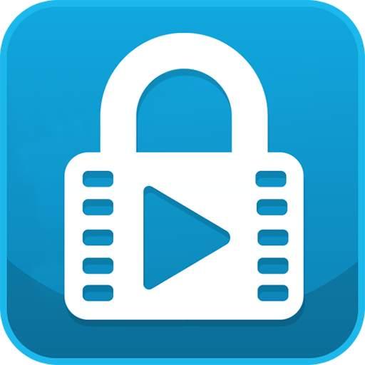 Hide Video