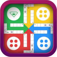 Ludo STAR on 9Apps
