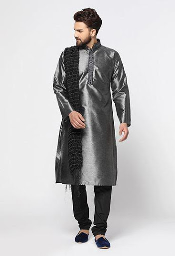 Kurta Sherwani Designs 2019-20 screenshot 6