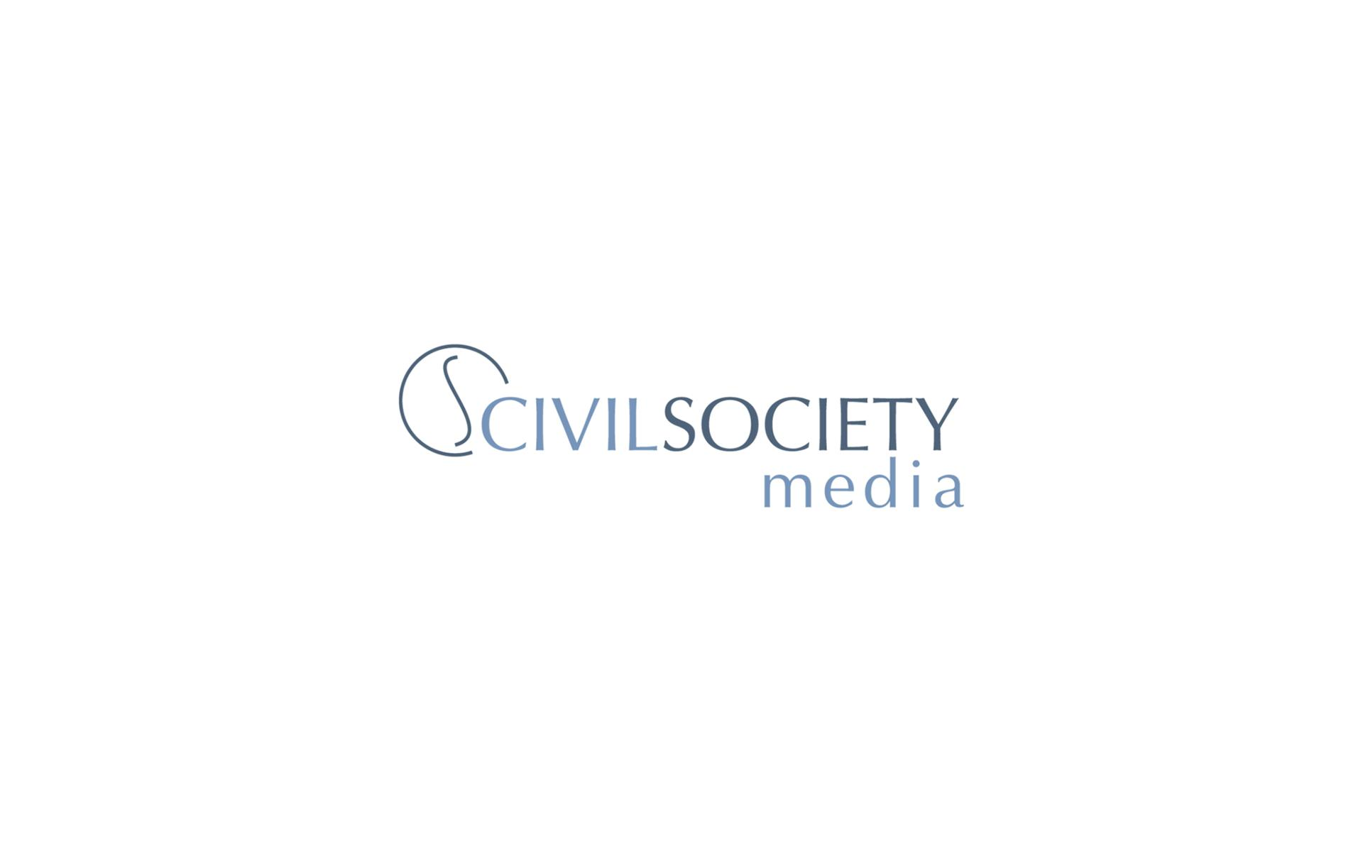 Civil Society Media Events screenshot 7