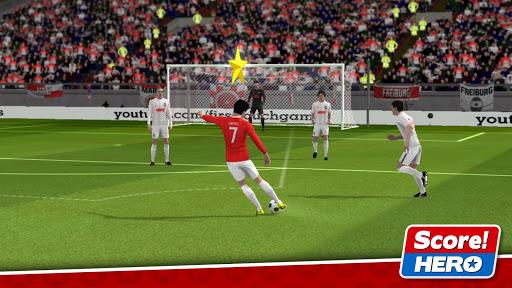 Score! Hero screenshot 16