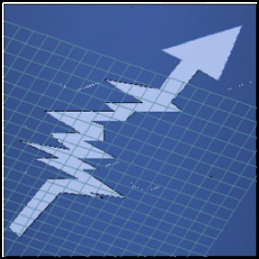 Global Stock Markets أيقونة