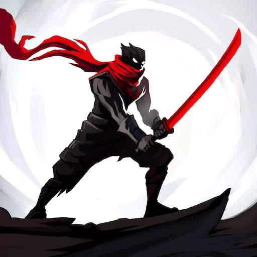 Shadow Knight Premium: RPG 격투 게임 on APKTom