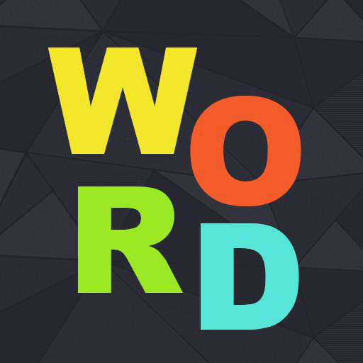 Word Mind Royale icon