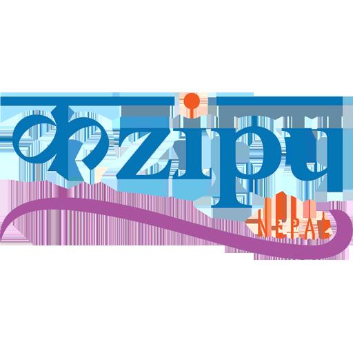 Kazipu Nepal icon