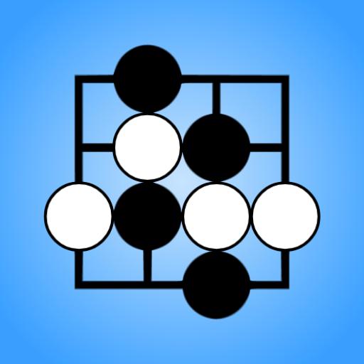 Online GO icon