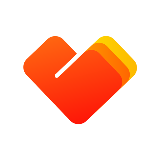 Holo Live—Video Chat & Match & Make Friends icon