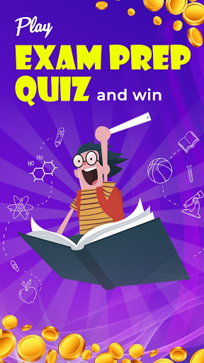 Qureka: Play Quizzes & Learn | Made in India 5 تصوير الشاشة