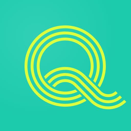 ResQ Club icon