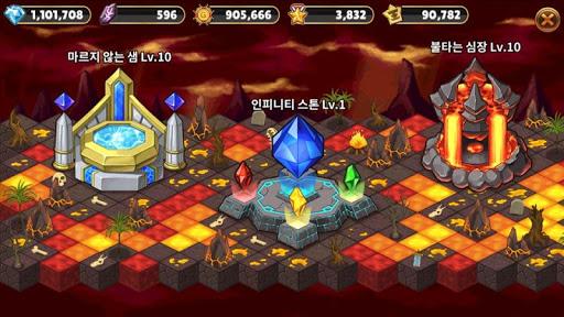 Devil Twins: VIP screenshot 6