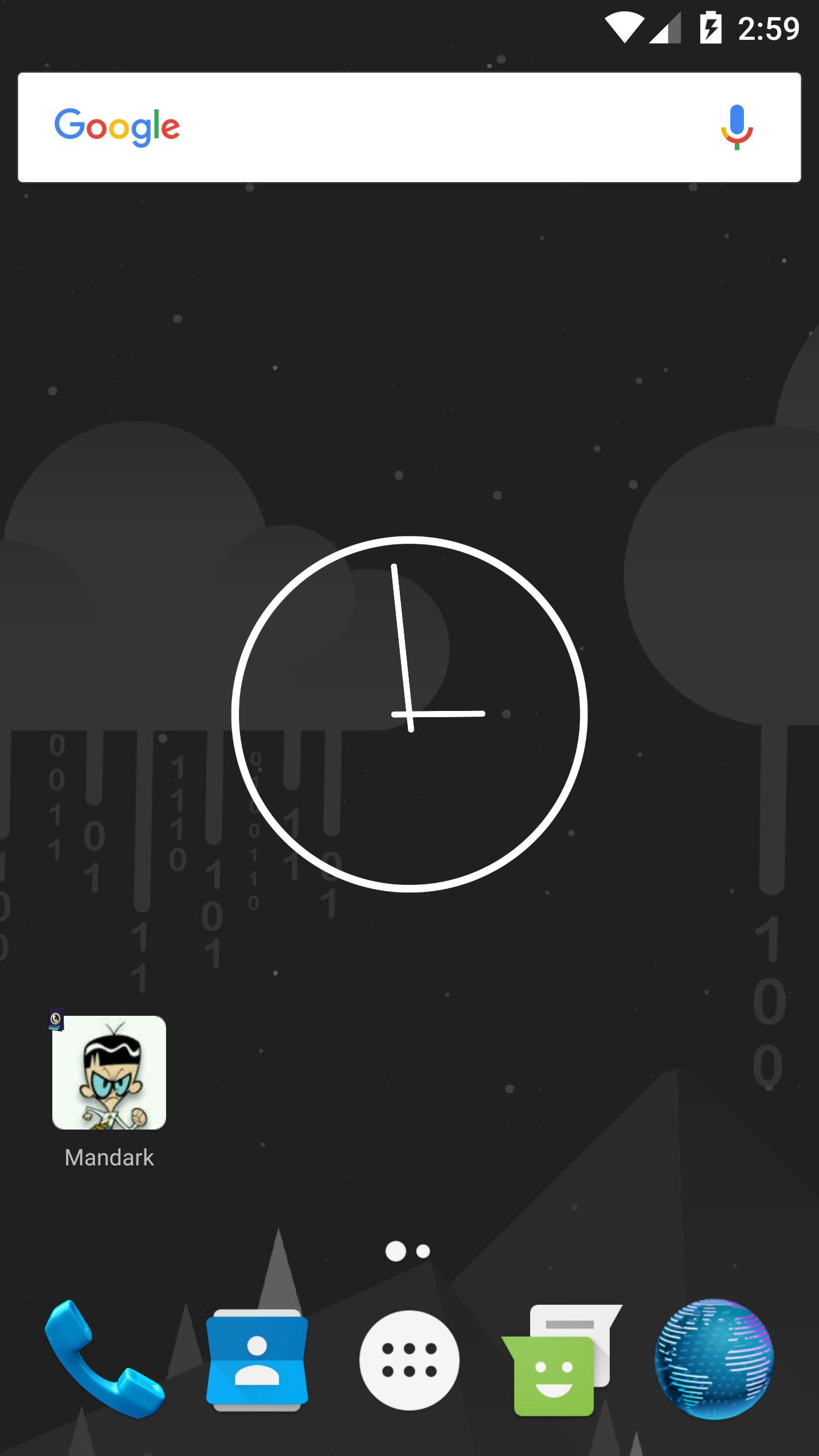 Smart Call Dialer screenshot 8
