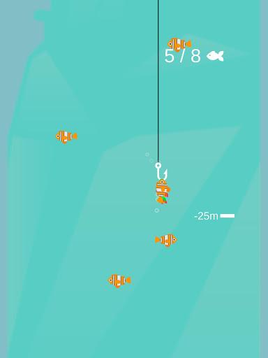 The Fish Master! screenshot 9