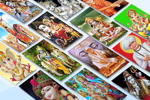 All God Hd Wallpapers & download &set hd wallpaper 1 تصوير الشاشة