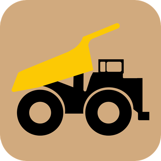 Heavy Vehicle Inspection Maintenance, CMMS APP icon