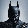 Batman Arkham Origins icon
