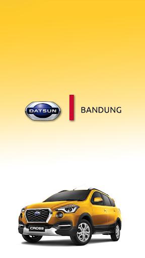 Info Datsun 1 تصوير الشاشة