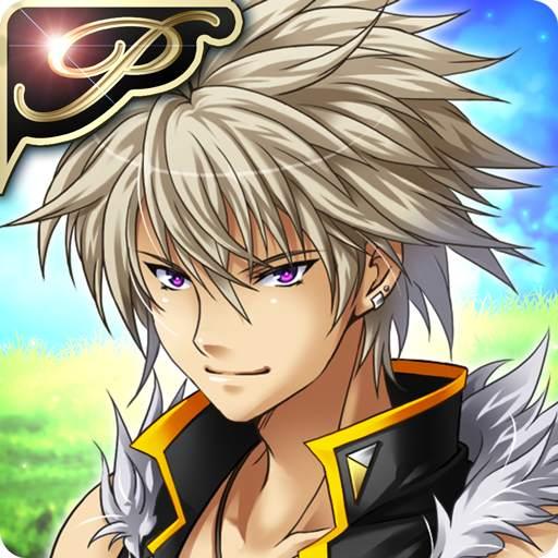 [Premium] RPG Asdivine Cross on 9Apps