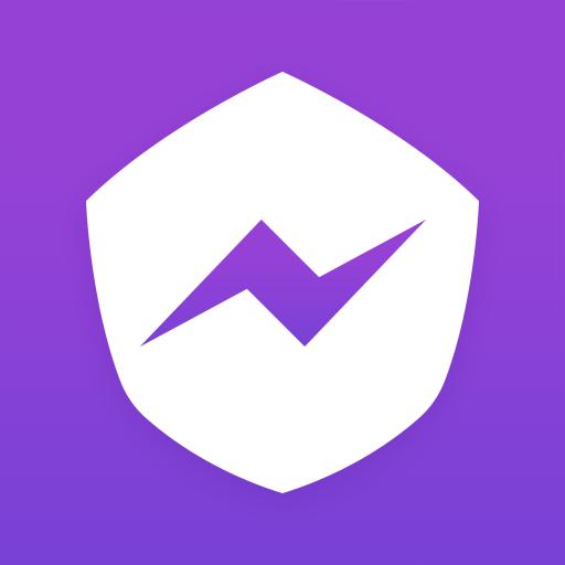 VPN Monster - free unlimited & security VPN proxy आइकन