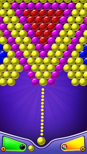 Bubble Shooter 2 5 تصوير الشاشة