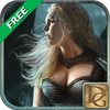 Wizard's Choice Vol 4 FREE icon