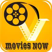 Movies Now - HD Movies,Mobile TV,IPL Live,HDTV on 9Apps