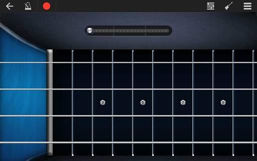 Walk Band - Multitracks Music screenshot 20