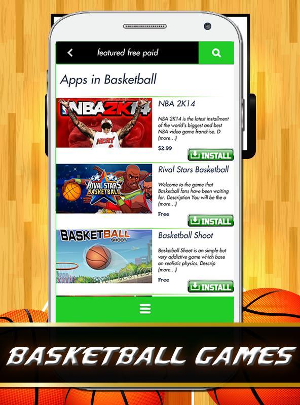 Sports Games 2 تصوير الشاشة