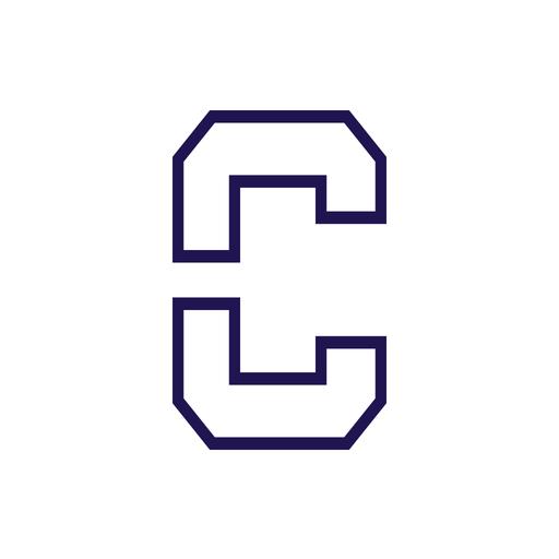 F45 Challenge icon