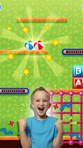 Vlad and Niki - Smart Games screenshot 5
