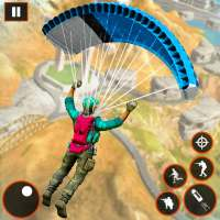 Real Commando Mission - Free Shooting Games 2021 on APKTom