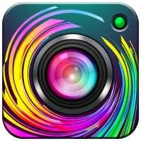 Photo Editor PRO on 9Apps