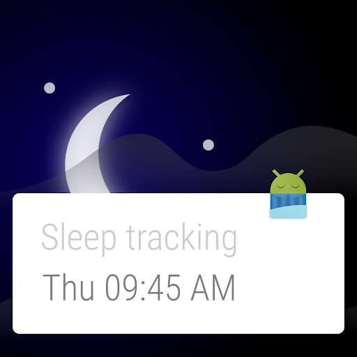 Sleep as Android: Oтслеживание циклов сна скриншот 9