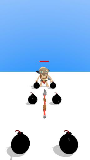 Weapon Cloner screenshot 3