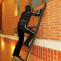 Virtual Home Heist - Sneak Thief Robbery Simulator on APKTom